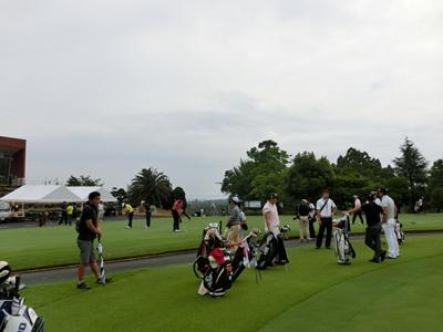 Kansai Open