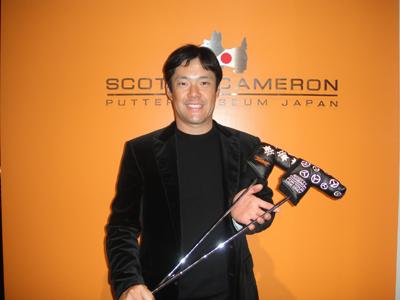 TOUR情報 2012/1205